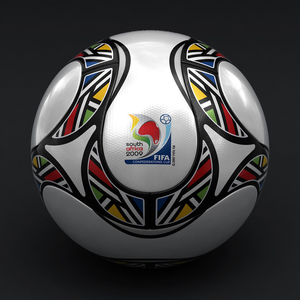 fifa world cup 2018 www imgkid the image kid