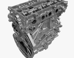 4 Cylinder Performance Engines  DOA Racing Engines