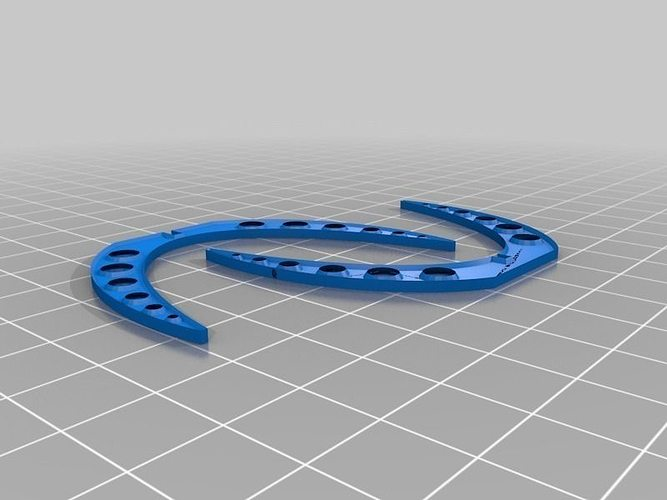 Quick legs 03 free 3d model 3d printable stl 3d printer models free