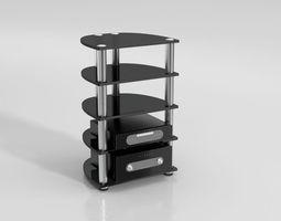 3D furniture 54 am144