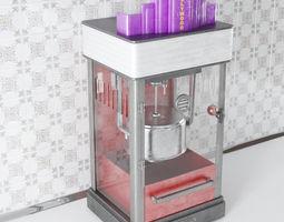 appliance 41 am143 3D