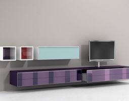 furniture 40 am144 3D