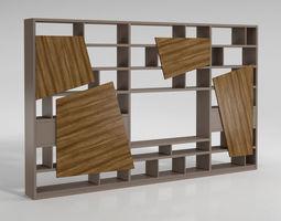 3D furniture 22 am144