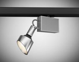 lamp 41 am140 3D