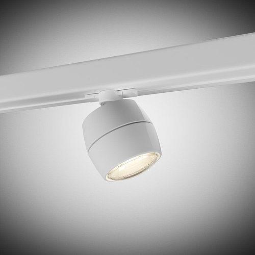 lamp 33 am140 3d model obj mtl 1