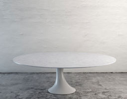table 41 am138 3D model