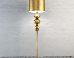 lamp 69 am138 3d