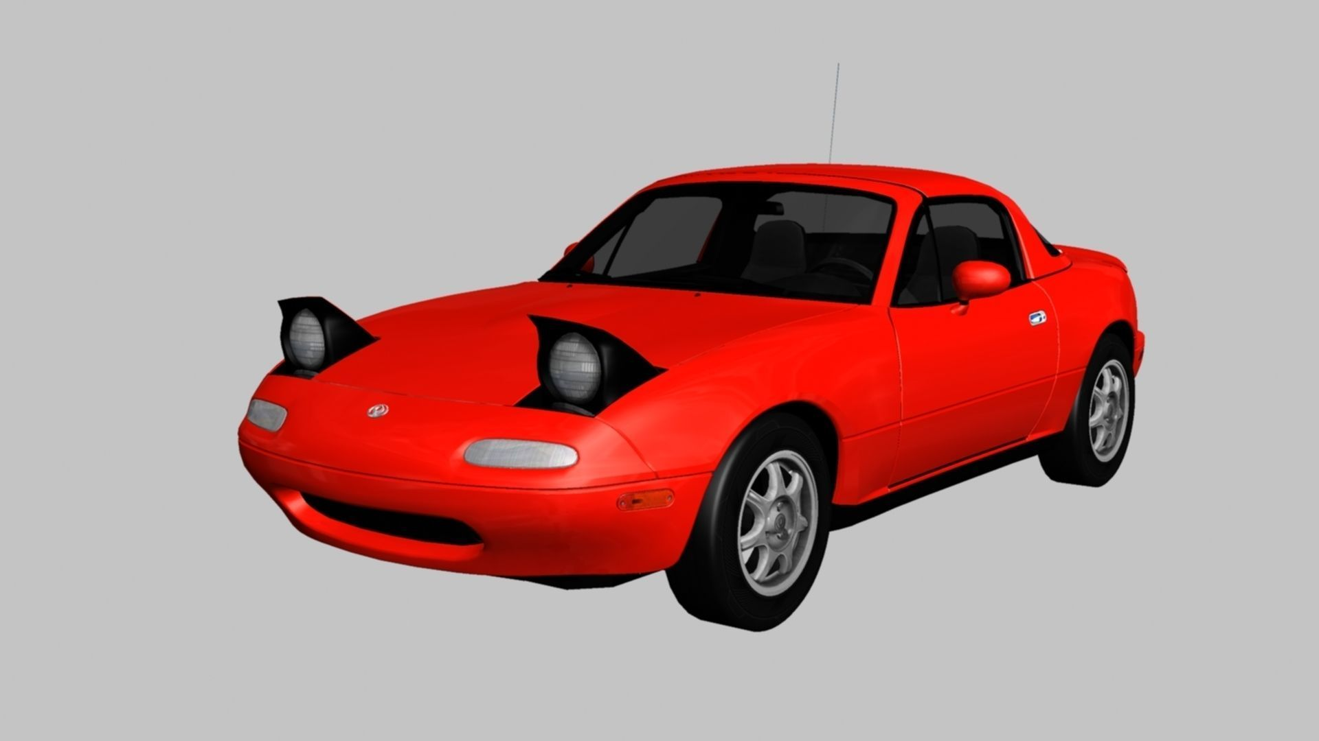 things need about mazda roadshow mx know video still the miata you club videos to