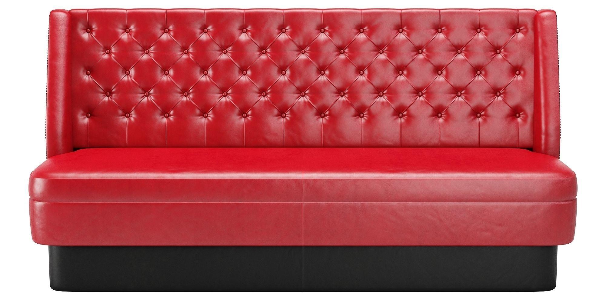 Toposworkshop Jazz Sofa 3d Model Max Obj Mtl Fbx Unitypackage Prefab 1 ...