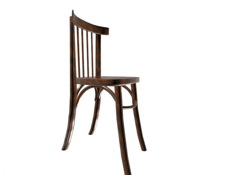 French stool cofe