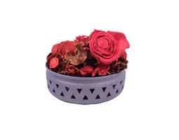 3D print model Pot pourri Basket