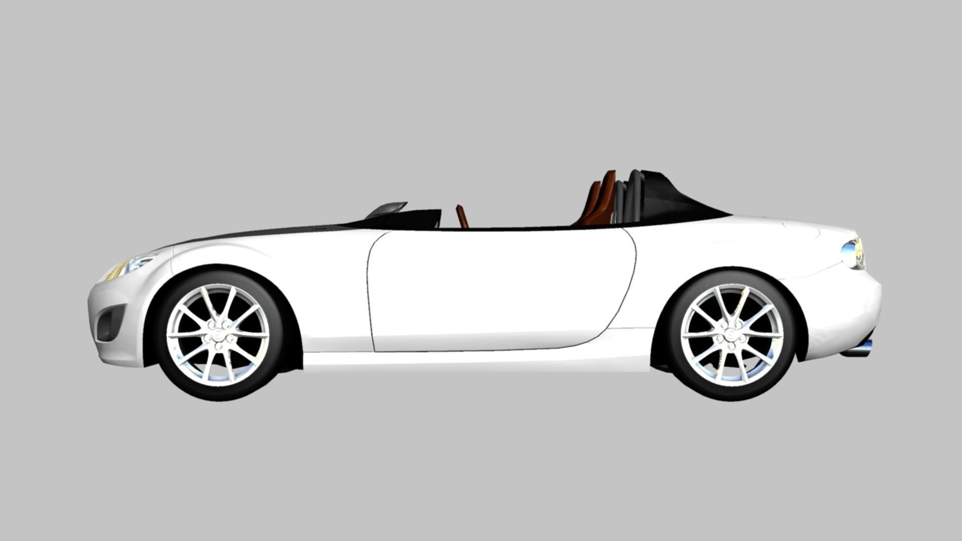 https://img-new.cgtrader.com/items/783974/0c1e6c3a27/mazda-mx-5-superlight-2010-3d-model-low-poly-max-obj-3ds-fbx.jpg
