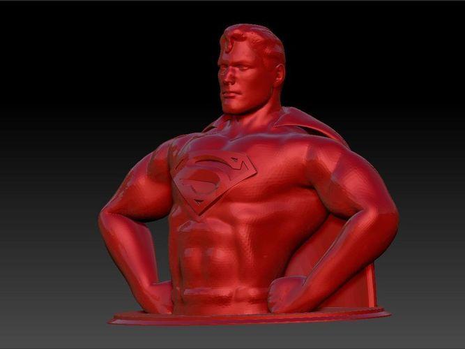 Free 3d models bust waist - 0