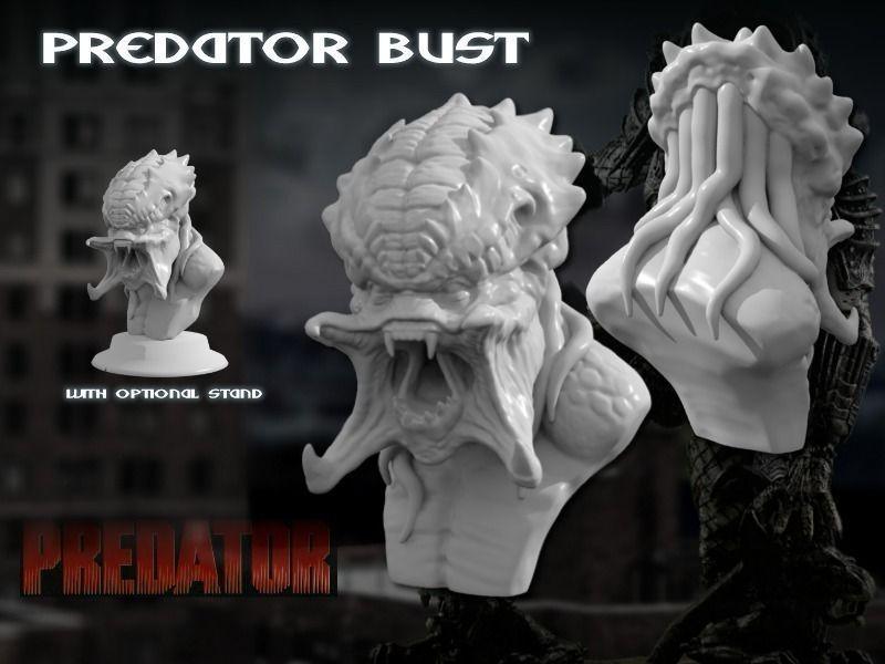 Free 3d models bust waist - e3