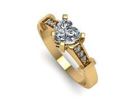 Ring R0526 3D printable model