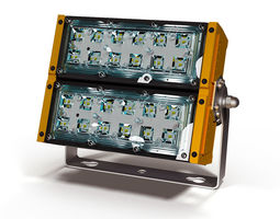 3D explosion-proof City 24 LV low-voltage LED lamp