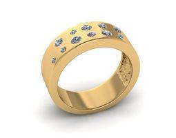 Ring R0532 3D printable model
