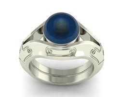Ring R0541 3D printable model