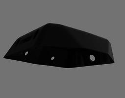 Skateboard 3D Printing Models  CGTrader