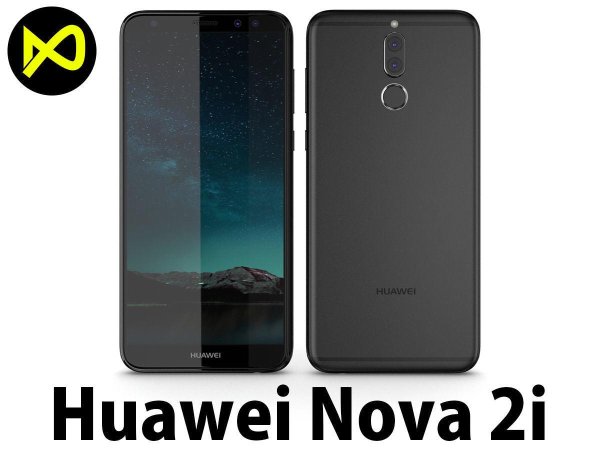 Huawei nova 2i http pk8 otpbank ru