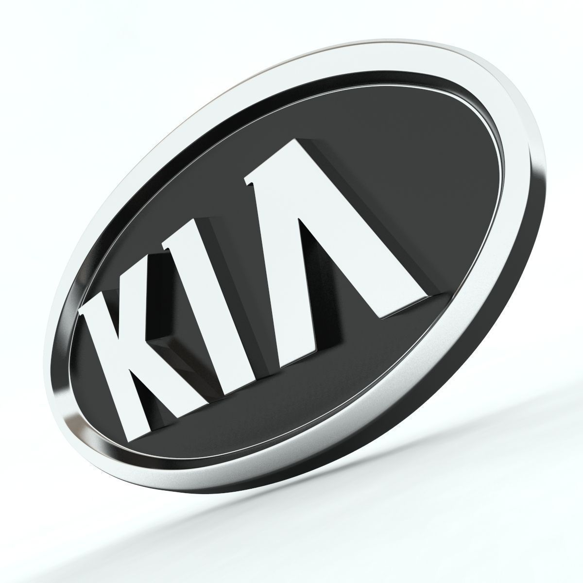 and photos media down philippines id kia super facebook logo promo added hot new low