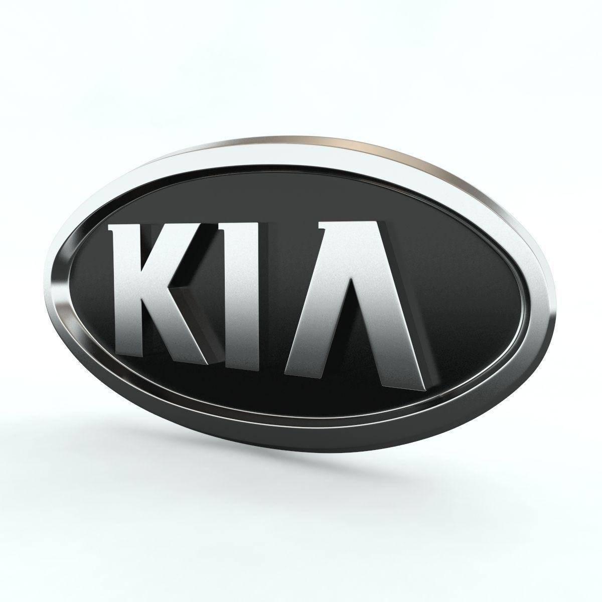 KIA Logo 3D Model max obj 3ds fbx CGTradercom : kialogo3dmodel3dsfbxobjmaxa5648d6a c846 4b71 a12d 3d8cece9c5c9 from www.cgtrader.com size 1200 x 1200 jpeg 66kB