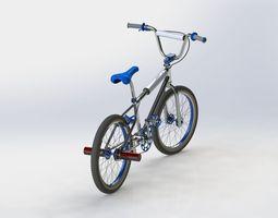 3D print model feetorage