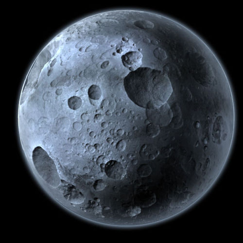 planets moons craters -#main