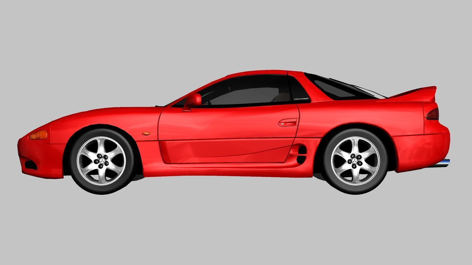 the gto for sale lets decom talk mitsubishi let s jpg speedhunters about