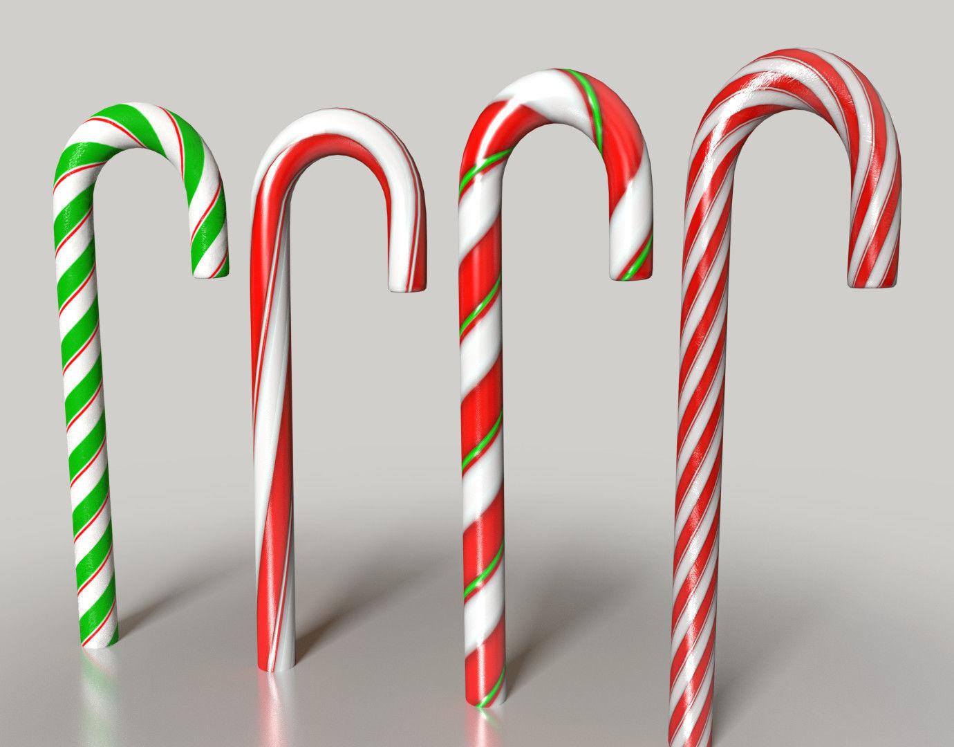 Christmas Brass Quintet Music