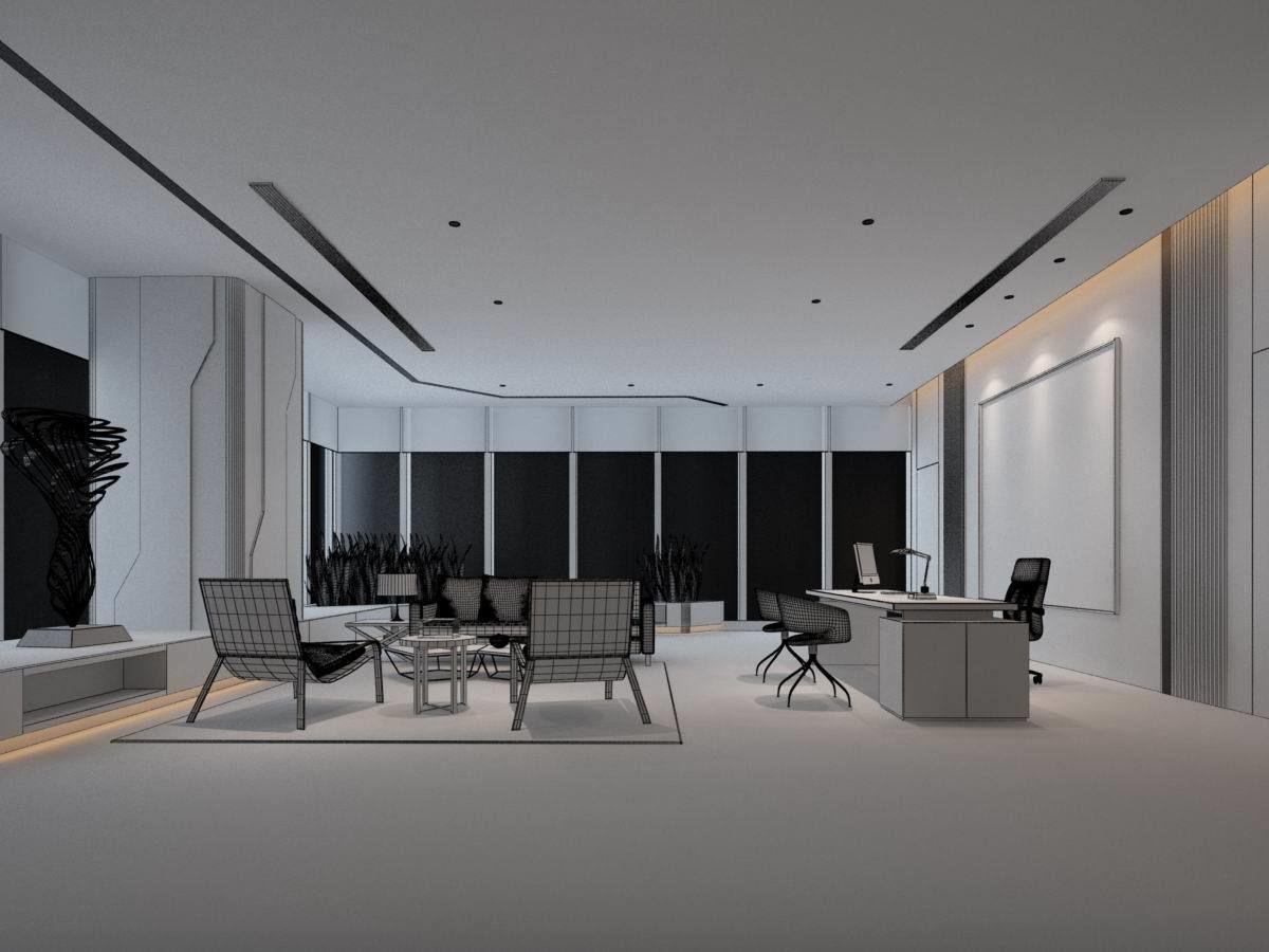 Bureau kast ikea ylc amazing e interiors interior design d and