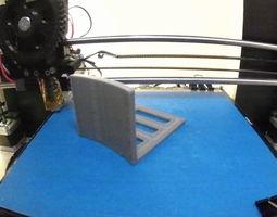 Guitar Holder Belt Free 3D printable model