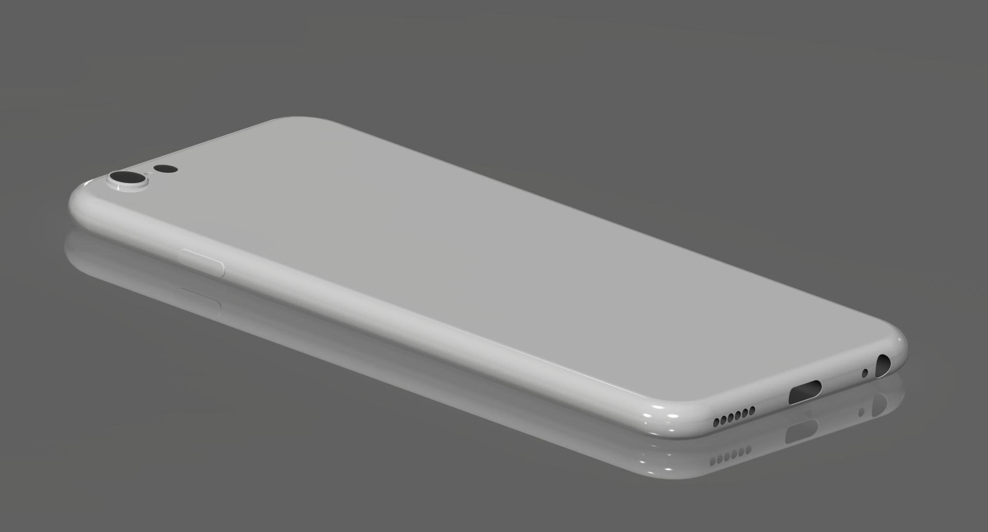Printable Iphone 6 Mockup Iphone 6 Mockup