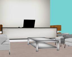 Photo studio 3D