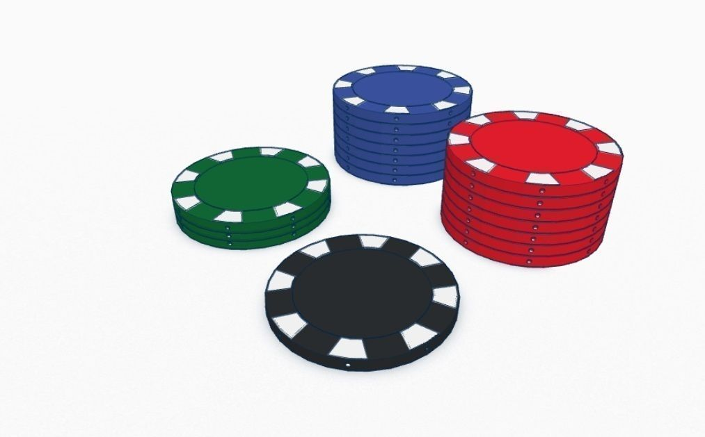 Peek poker gta v download