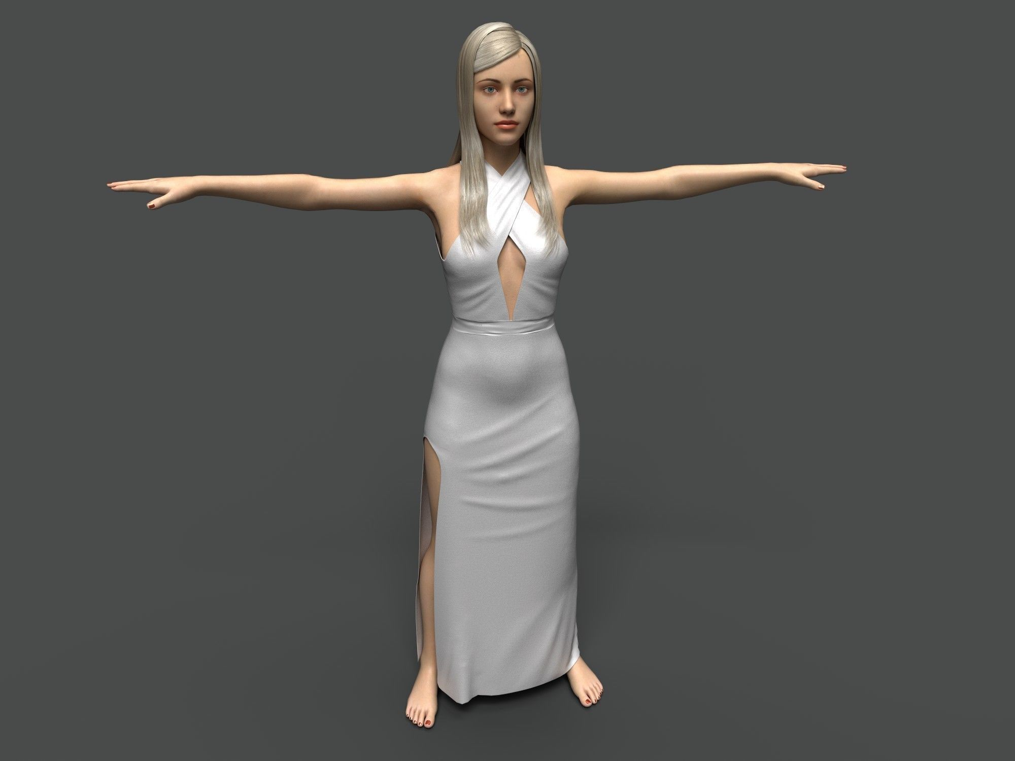 3d models download free - HD 2000×1500