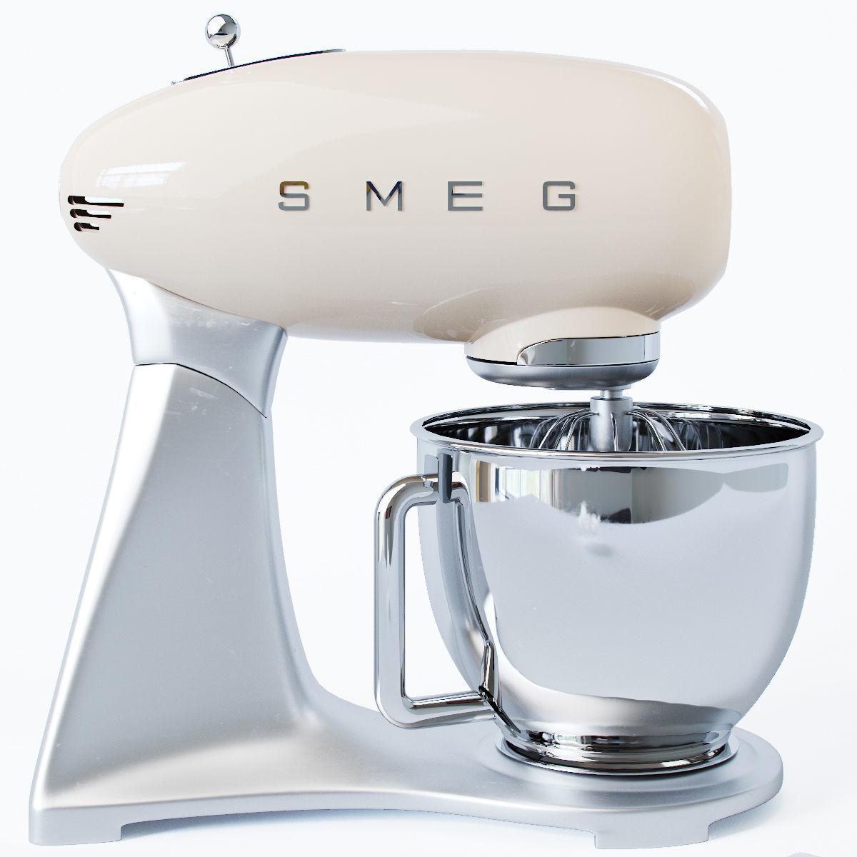 Amazing Mixer Kitchen Collection - Modern Kitchen Set - dietmania.info