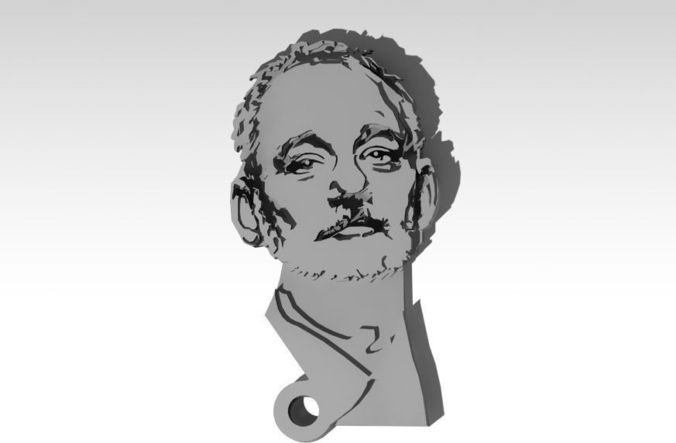 bill murray bfm kcco thechive keyc free 3d