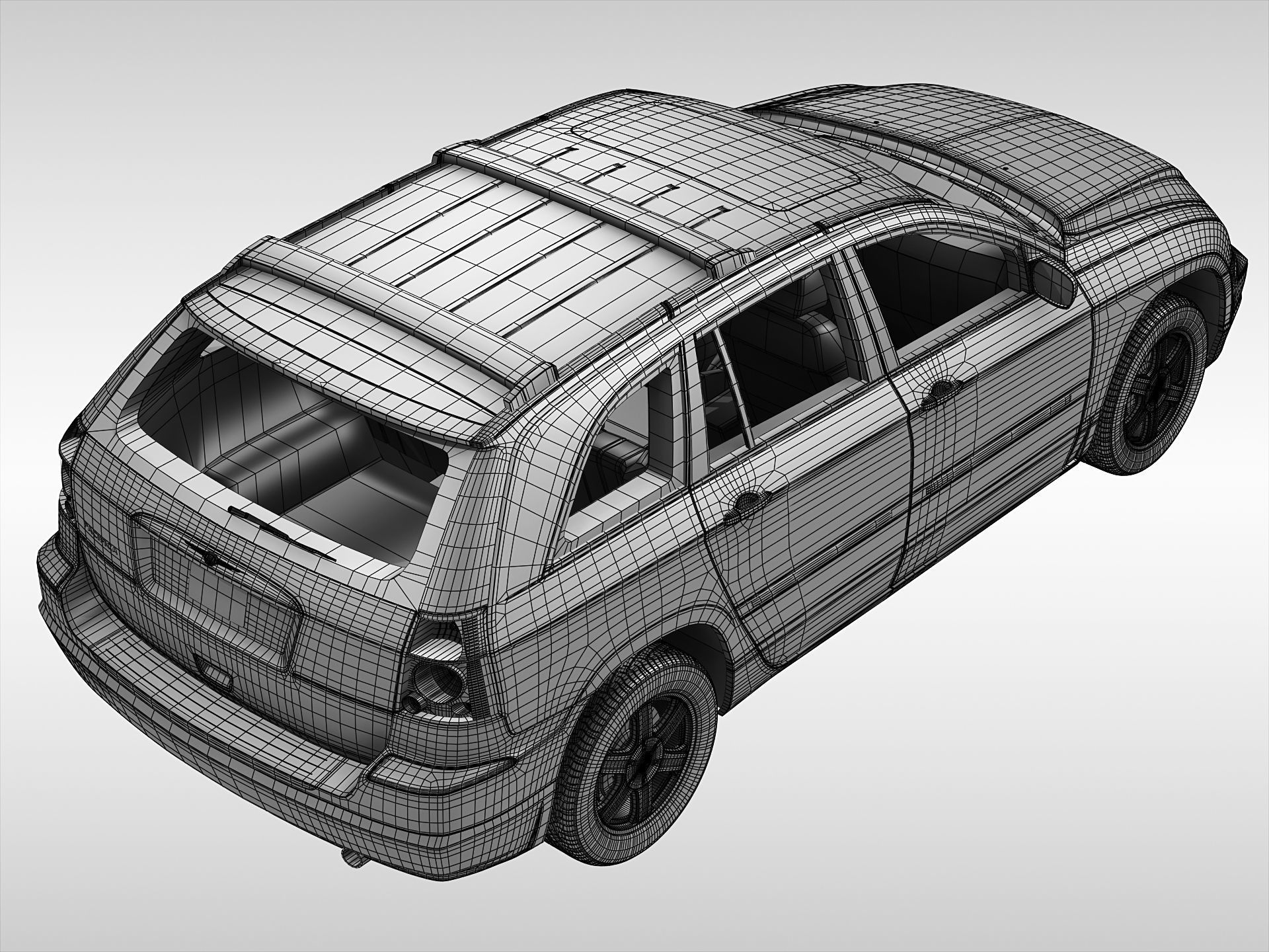 htm tags models dodge list the luther post ram blog index brookdale suv chrysler automotive jeep