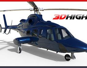 3D model 20358