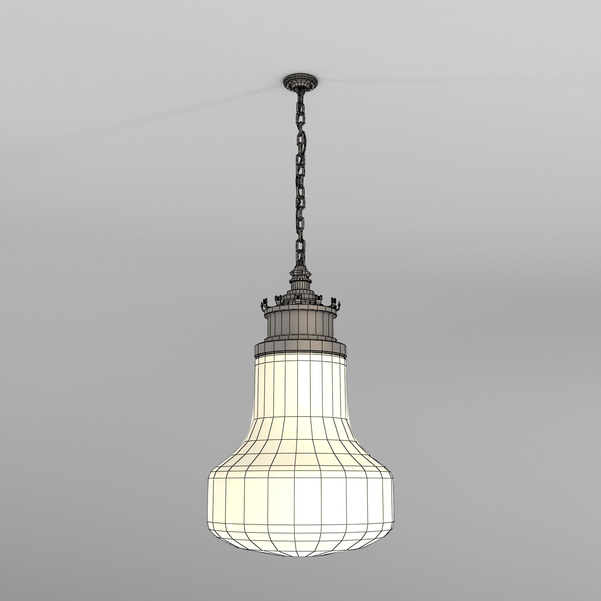 furniture lighting runde by f french chandeliers ceiling master art sale original org armige deckenleuchte id light at lights lamp for ceilings deco web pendant petitot