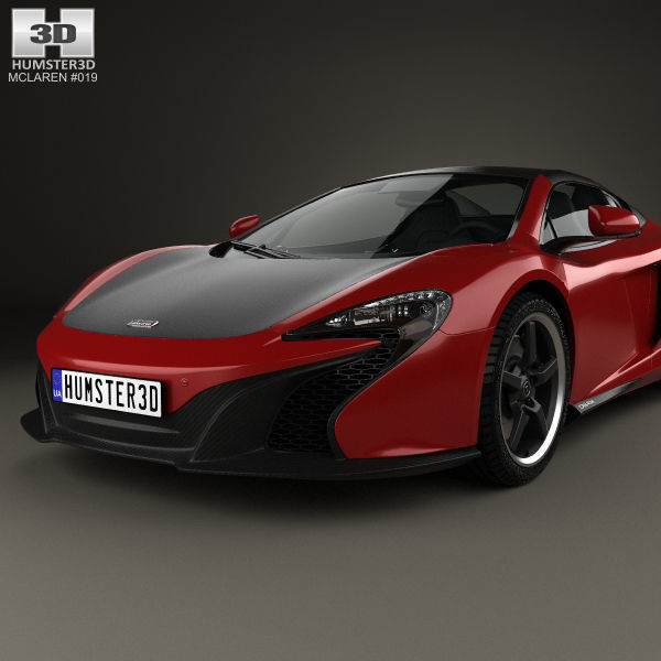 https://img-new.cgtrader.com/items/819743/6aba4ede91/mclaren-650s-can-am-2016-3d-model-max-obj-3ds-fbx-c4d-lwo-lw-lws.jpg