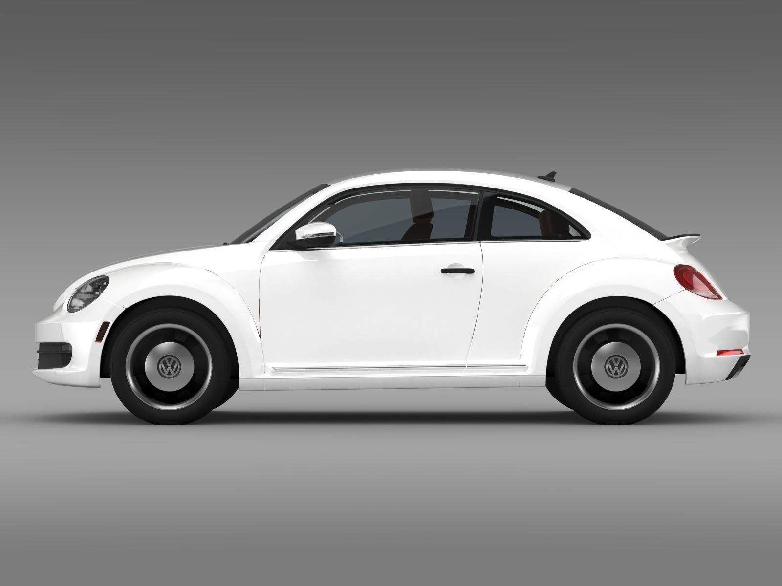 caseyfriday volkswagen sale sold convertible com vw triple white for beetle
