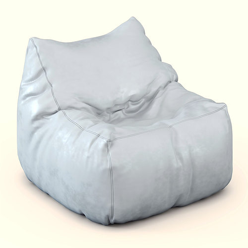 bean detail pear pouf shaped new bags room living chair water bag furniture resistant product