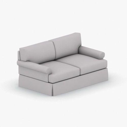 1106 - Sofa