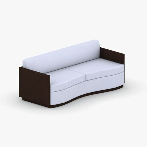 1153 - Sofa