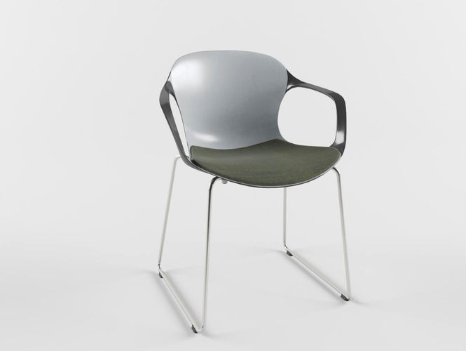 Office chair 08