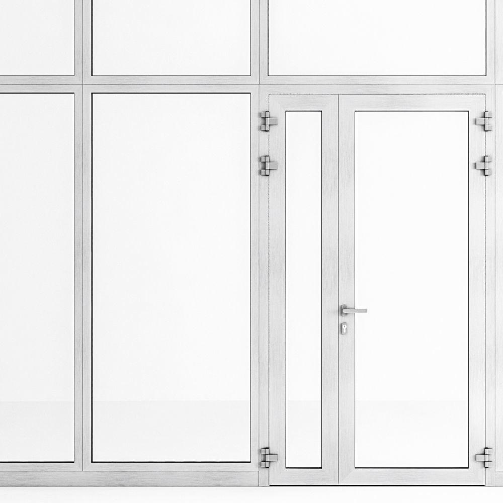 3d model glass fire doors and partitions nayada cgtrader glass fire doors and partitions nayada 3d model max obj fbx mtl 2 planetlyrics Gallery