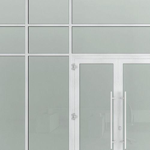 3d asset glass fire doors and partitions nayada cgtrader glass fire doors and partitions nayada 3d model max obj fbx mtl 2 planetlyrics Gallery