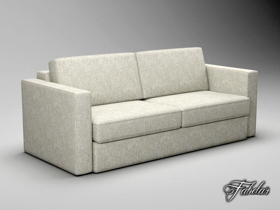 Model Sofa Hereo Sofa